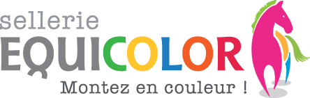 sellerie equicolor logo